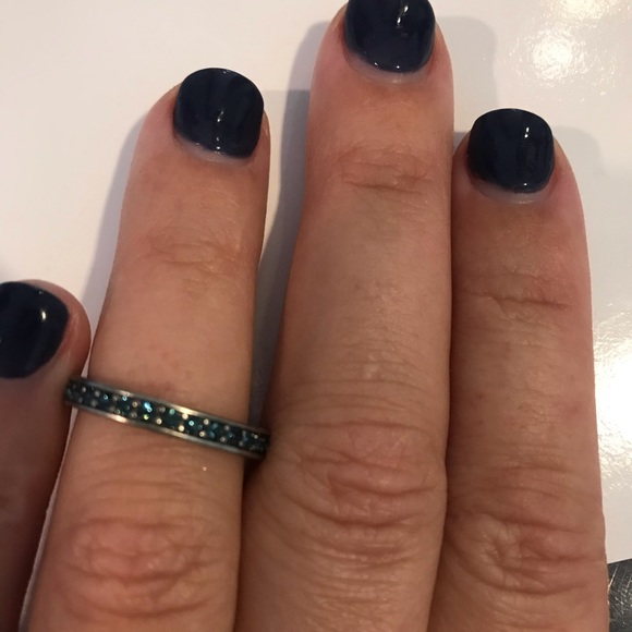 Chloe + Isabel Jewelry - Chloe and Isabel ring